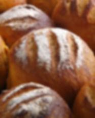 sweet-potato-rolls_tomerbenon-iStock-Get