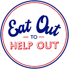 Logo_Eat-Out-to Help-Out_English[1].png