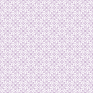 WEB_Purple_Texture.png