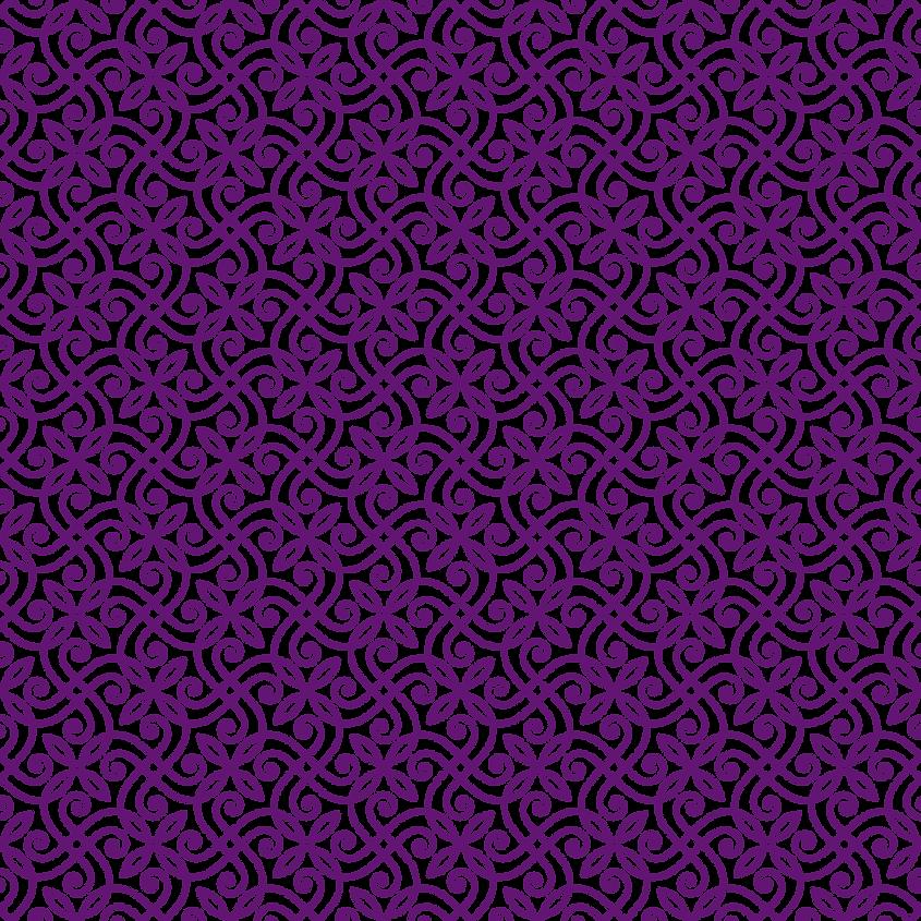 WEB_Purple_Texture.png