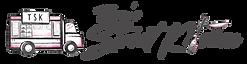 TSK_Logo_Truck.png