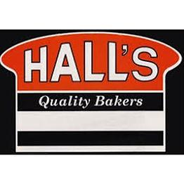 HallsBakery_CTALarge.jpg