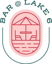 Bar @ Lake 6 Logo - Secondary.png