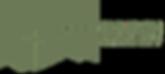 Efree logo.png