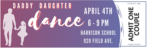 Daddy Daughter Dance 2020 Tickets.png