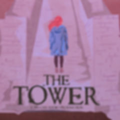 Tower - Poster Square.jpg
