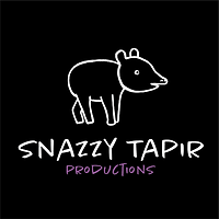 snazzy-tapir-logo.png
