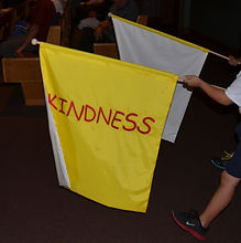 kindness flags.jpg