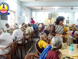 மஹான் காகபுஜண்டர்