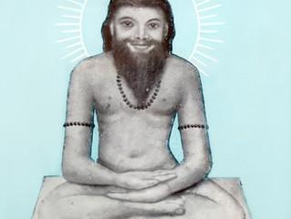 திருமந்திரம் - உபதேசம்