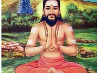 மஹான் அருணகிரிநாதர்