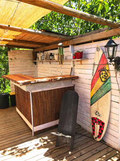 casa maono summer bar