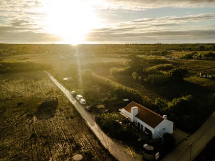 Casa Maono Nature & Beach House