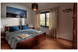 Casa Maono0726_airbnb.jpg