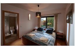 Casa Maono0630_airbnb.jpg