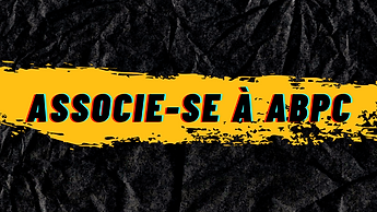 APOIE A ABPC.png