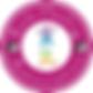 Reiki-Healing-Association-Magenta-Logo-1
