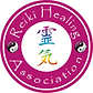 Reiki-Healing-Association-Magenta-Logo-1