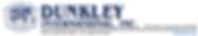 2019 Letterhead Logo.PNG