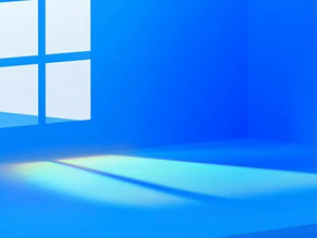 Alleged screenshots of Windows 11 have surfaced, and it appears to be quite similar to Windows 10X.