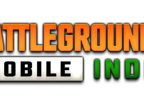 Launch date, features, rules, and more for Battlegrounds Mobile in India: all we know so far.