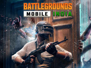 Battlegrounds Mobile India's release date, fresh trailer, features, and iOS app are all up to date.