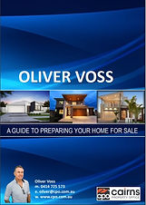Oliver Voss A Guide To Preparing Your Ho