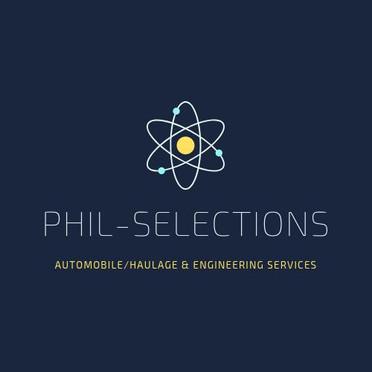 Phul Selections