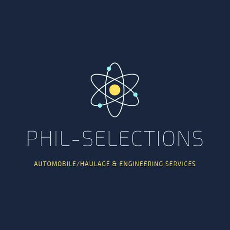 Phil Selections