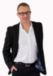 Oliver Voss - Cairns Redlynch Real Estat Agent