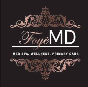 Foye MD and Spa