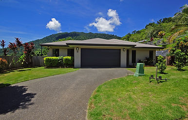 Oliver Voss sells 31 Willoughby Close, Redlynch