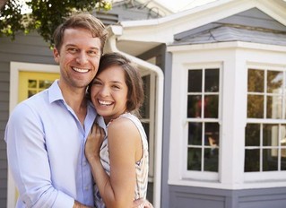 Massive 52 per cent rise in home lending as housing surges ahead
