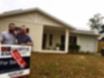 Oliver Voss Redlynch Real Estate Agent sells 3 Raffia Court, Redlynch in 6 days