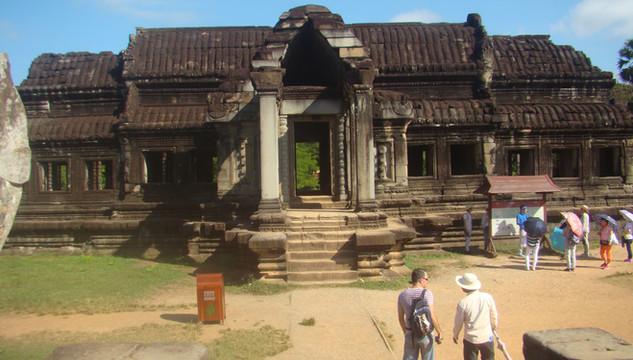 Epic Cambodia.mp4