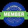 Cairfns Hub member-badge-2016.png