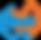 Allaro Logo.png