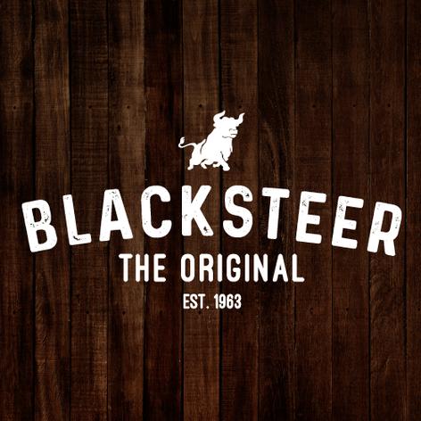 Blacksteer
