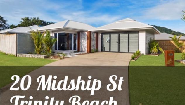 20 Midship St TRINITY BEACH.mp4