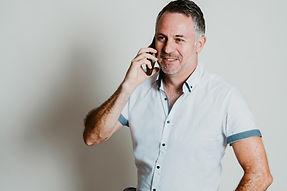 Oliver Voss - Redlynch Real Estate Agent Cairns Property Office Redlynch