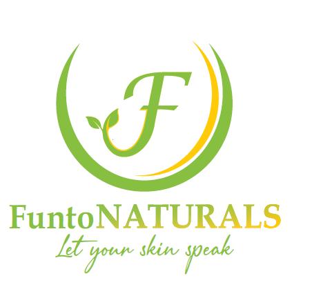 FuntoNATURALS