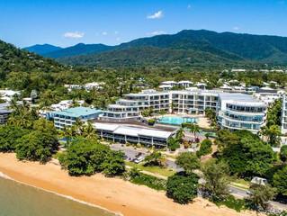 Trinity Beach - Cairns highest growing suburb
