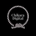 ChikaraDigital.png