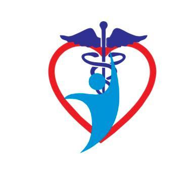 lahor logo.jpg
