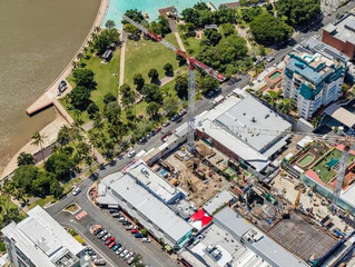 Cairns Real Estate identified as most affordable