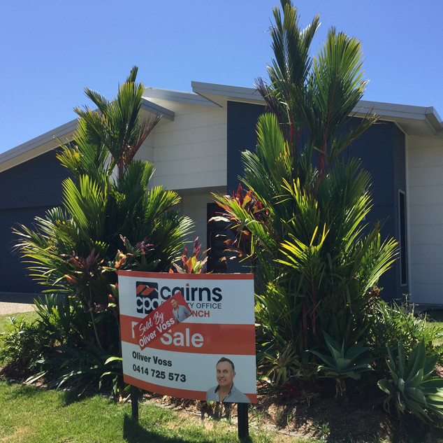 Roberts Rd Trinity Beach Sold.JPG
