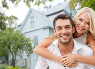Real estate is about people not houses says agent Oliver Voss