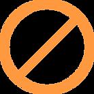 cancel (Deep Saffron).png