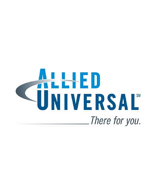 Allied Universal On-Site Recruitment