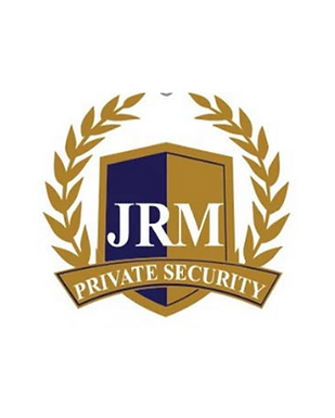 JRM Private Security On-Site Hiring Event